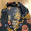 Thumbnail: Camicia Outfit Rose e Tigri