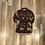 Thumbnail: Camicia Berna Fantasia