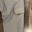 Thumbnail: Pantalone Imperial Tasconato Beige