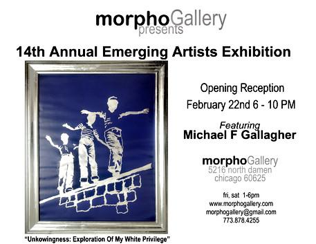 Michael Gallagher Postcard_2019_template