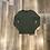 Thumbnail: Maglia Selected Verdone Basic