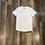 Thumbnail: T-shirt Selected Bianca Taschino