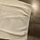 Thumbnail: Polo in Maglia Panna con Taschino