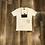 Thumbnail: T-shirt Outfit Fantasia Macchina Fotografica