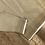 Thumbnail: Maglia Selected Beige Dettagli Bianchi