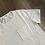 Thumbnail: T-shirt Selected Bianca