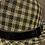 Thumbnail: Cappello Fantasia Quadr
