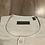 Thumbnail: Camicia Coreana Taglio Vivo Beige  Outfit 100% Lino