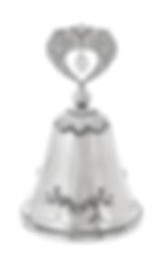 Ganz Wedding Bell.png