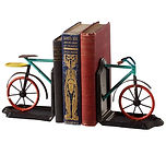 bike book ends.jpg