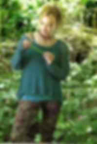 h2h sweater soul warmer.jpg