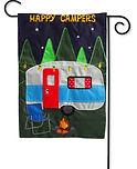 Camper Garden Flag.jpg