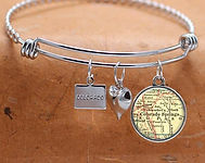 Daisy May Colorado Bracelet.jpg