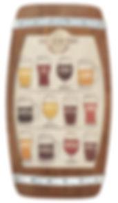 Craft Beer Wall Art.jpg