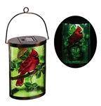 EE Cardinal Solar Lantern.jpg