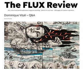 flux review.png