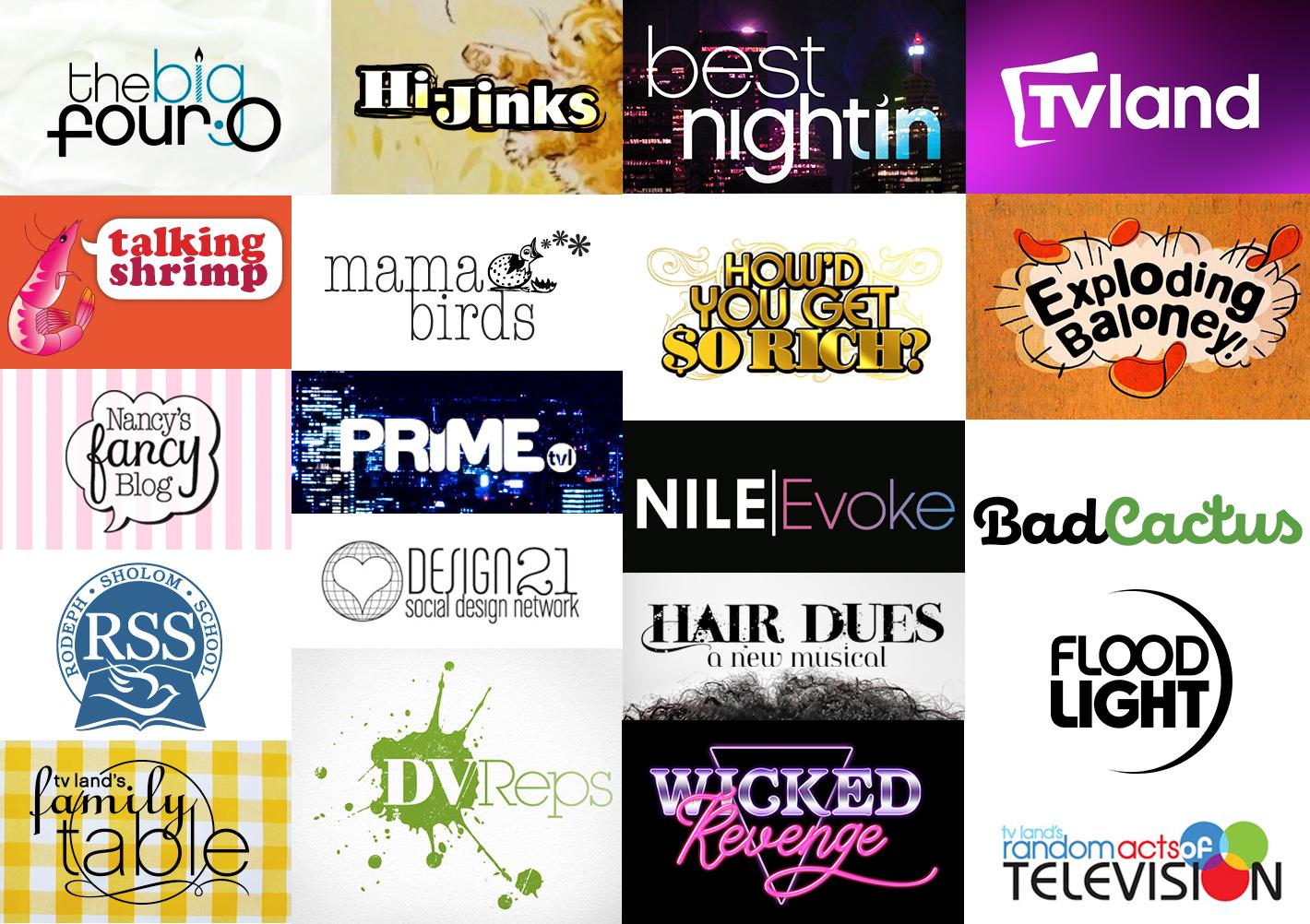 logos_color_2021