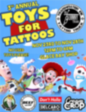 Toys for Tats 2019.jpg