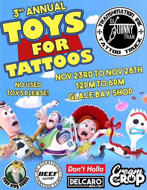 Toys for Tats 2019.jpg