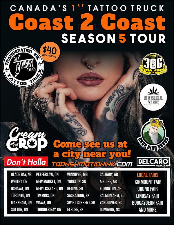 Tour Poster 2020.jpg