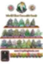 Crop-King-Seeds.jpg