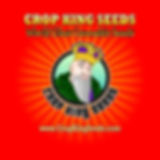 Crop_King_Seeds_54d80bde28877.jpg