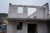 Betonový strop Spešov