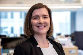 Episode 10: Nicole DuPuis, Ph.D. on the Future of Sustainable Cities