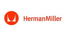 Herman-MIller-Logo-Design.jpg.webp