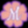 Melody Muze's Logo