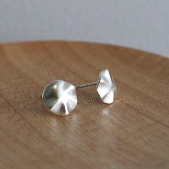 Shore Earrings #3