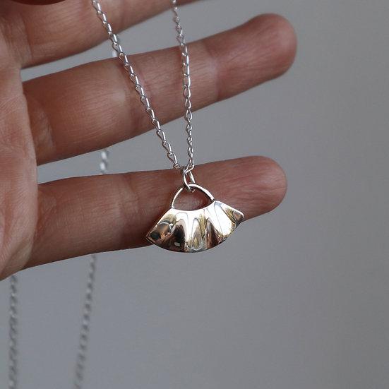 Shore Necklace #2