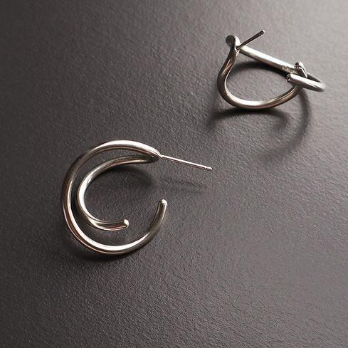Vine earrings no.2 3.jpg