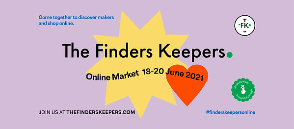 TFK-OM-Market–18-20June-2021-Banner-820x