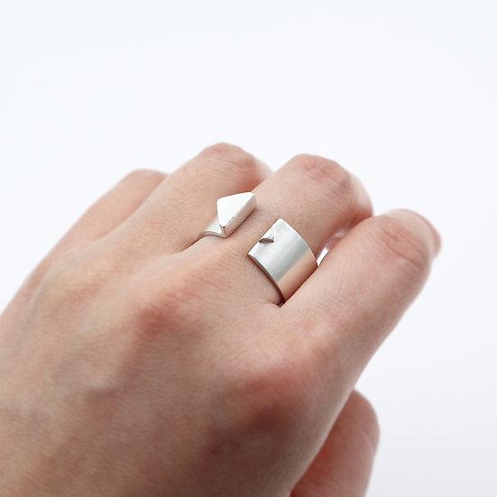 Dusk Ring #1