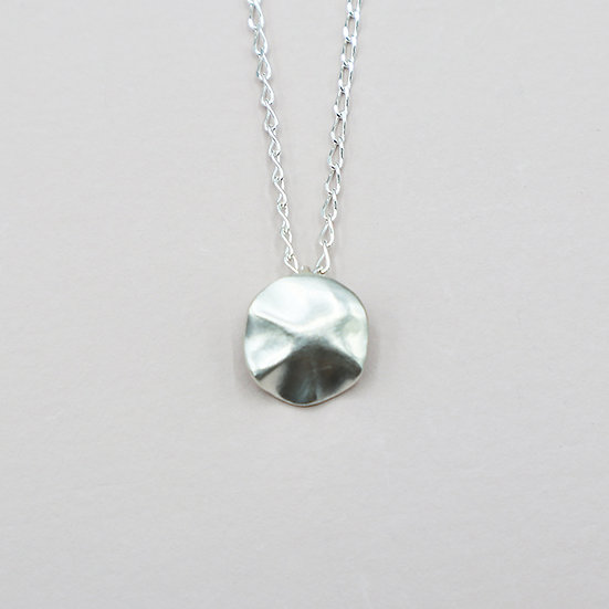 Mini Shore Necklace