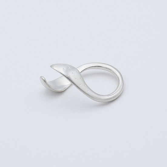 Fairy Floss Ring