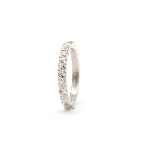 Grain Ring #2