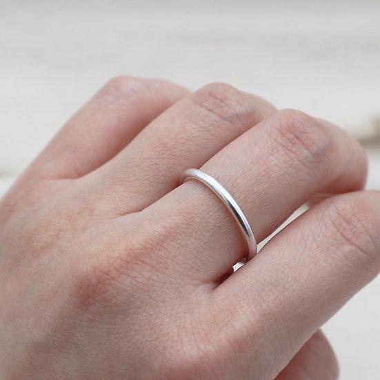 Stem Ring