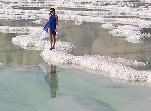 Dead Sea_1.jpg