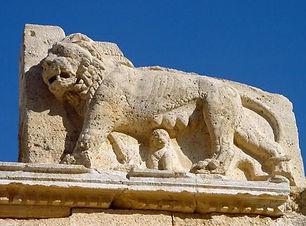 Iraq al-Amir