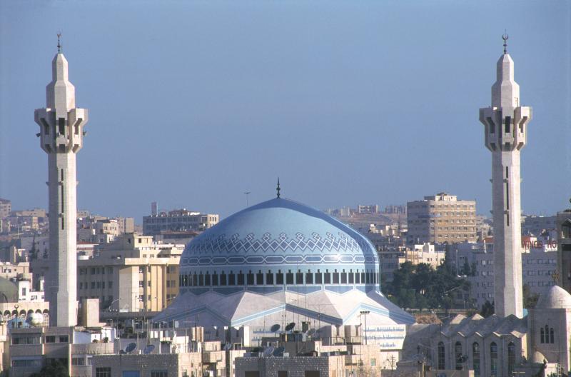 King_Abdullah_Mosque.tif