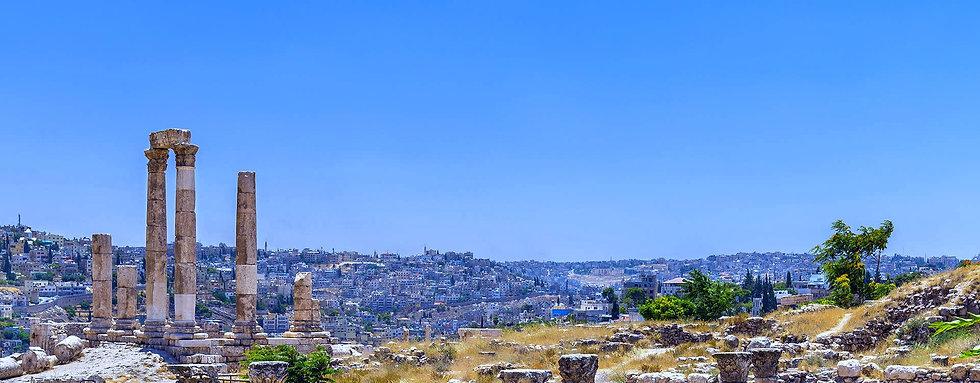 KI-Amman_Citadel_le_page_new_edited.jpg