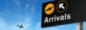 Airport%20Arrivales%20Private%20Transfer