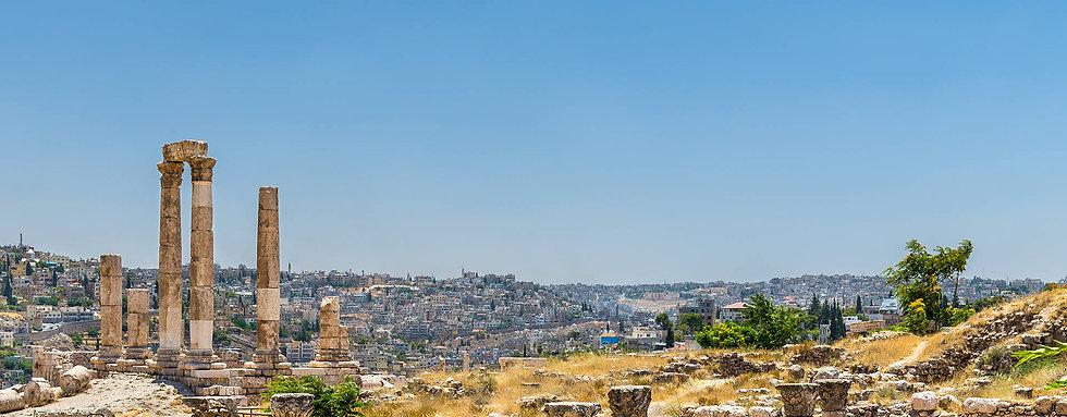 KI-Amman_Citadel_le_page_new.jpg