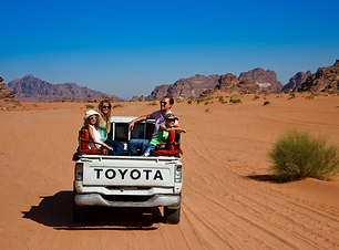 Safari at Wadi Rum.TIF