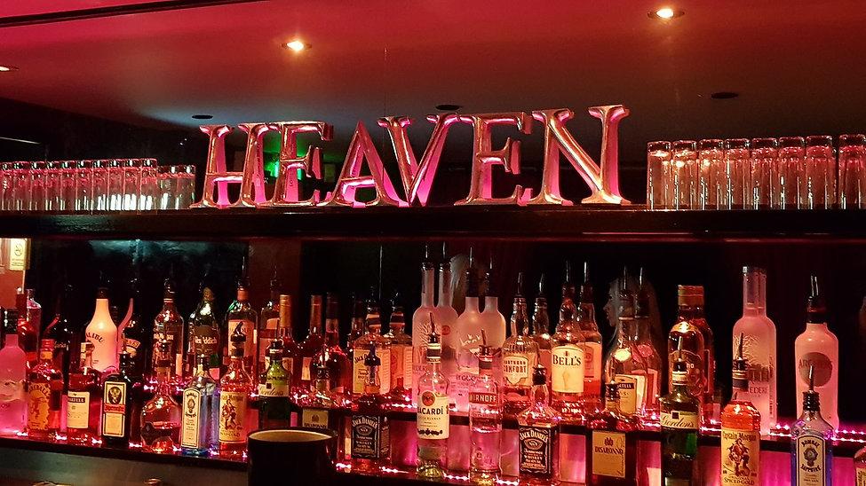 Heaven Bar.jpg