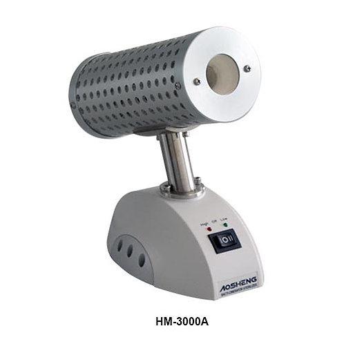 Bacti-Cinerator and Beads Sterilizer / HM-3000A / HM3000C