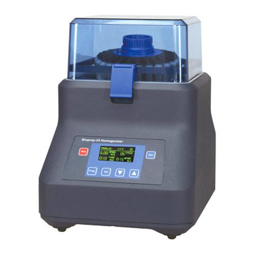 Homogenizer / Bioprep-24