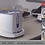 Thumbnail: Microplate centrifuge / MP-2500